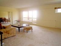 Bien immobilier - Lausanne 25 - Appartement 6.5 pièces