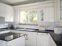 Lausanne 25 TissoT Immobilier : Appartement 6.5 pièces