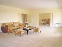 Lausanne 25 1000 VD - Appartement 6.5 pièces - TissoT Immobilier