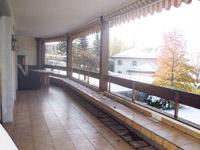 Achat Vente Lausanne 25 - Appartement 6.5 pièces