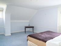 Agence immobilière Lausanne 25 - TissoT Immobilier : Appartement 6.5 pièces