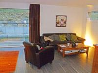 Bien immobilier - Courgevaux - Villa individuelle 5.5 pièces