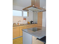 Courgevaux TissoT Immobilier : Villa individuelle 5.5 pièces
