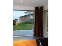 Achat Vente Courgevaux - Villa individuelle 5.5 pièces