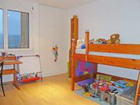 Agence immobilière Courgevaux - TissoT Immobilier : Villa individuelle 5.5 pièces