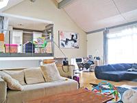 Bien immobilier - Lugnorre - Villa individuelle 6.5 pièces