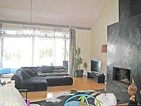 Lugnorre TissoT Immobilier : Villa individuelle 6.5 pièces