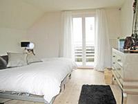 Lugnorre 1789 FR - Villa individuelle 6.5 pièces - TissoT Immobilier