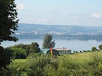 Vendre Acheter Lugnorre - Villa individuelle 6.5 pièces