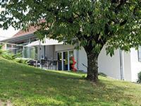 Agence immobilière Lugnorre - TissoT Immobilier : Villa individuelle 6.5 pièces