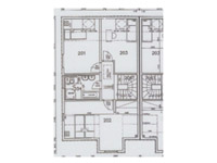 Villarimboud 1690 FR - Villa mitoyenne 4.5 pièces - TissoT Immobilier
