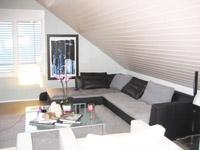 Bien immobilier - Féchy - Duplex 7.5 pièces