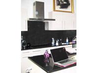 Féchy TissoT Immobilier : Duplex 7.5 pièces
