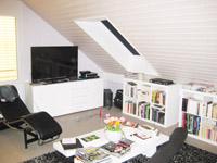 Féchy 1173 VD - Duplex 7.5 pièces - TissoT Immobilier