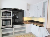 Bien immobilier - Féchy - Villa individuelle 6.5 pièces