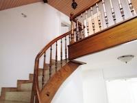 Féchy TissoT Immobilier : Villa individuelle 6.5 pièces