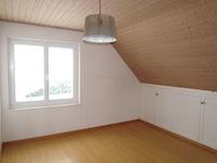 Agence immobilière Féchy - TissoT Immobilier : Villa individuelle 6.5 pièces