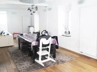 Bien immobilier - Peseux - Maison 8 pièces
