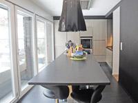 Peseux TissoT Immobilier : Maison 8 pièces
