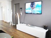Peseux 2034 NE - Maison 8 pièces - TissoT Immobilier