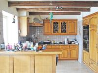 Bien immobilier - Agiez - Domaine 11 pièces