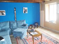 Agiez TissoT Immobilier : Domaine 11 pièces