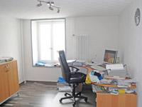 Agiez 1352 VD - Domaine 11 pièces - TissoT Immobilier