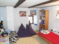Agence immobilière Agiez - TissoT Immobilier : Domaine 11 pièces