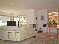 Lugnorre TissoT Immobilier : Appartement 4.5 pièces