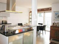 Lugnorre 1789 FR - Appartement 4.5 pièces - TissoT Immobilier