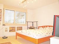 Vendre Acheter Lugnorre - Appartement 4.5 pièces