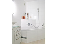 Achat Vente Lugnorre - Appartement 4.5 pièces