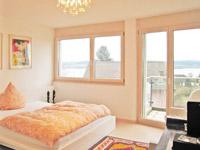 Agence immobilière Lugnorre - TissoT Immobilier : Appartement 4.5 pièces