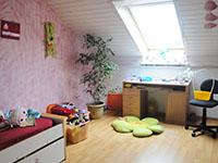 Bussigny-près-Lausanne -             Duplex 4.5 Rooms