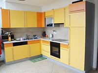Bien immobilier - Bussigny-près-Lausanne - Duplex 4.5 pièces