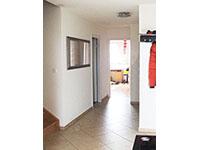 Bussigny-près-Lausanne TissoT Immobilier : Duplex 4.5 pièces