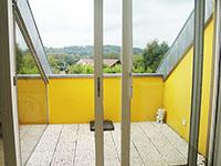 Bussigny-près-Lausanne 1030 VD - Duplex 4.5 pièces - TissoT Immobilier
