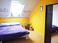Vendre Acheter Bussigny-près-Lausanne - Duplex 4.5 pièces