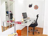 Agence immobilière Bussigny-près-Lausanne - TissoT Immobilier : Duplex 4.5 pièces