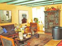 Bien immobilier - Bevaix - Maison villageoise 5.0 pièces