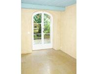 Bevaix TissoT Immobilier : Maison villageoise 5.0 pièces