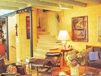 Bevaix 2022 NE - Maison villageoise 5.0 pièces - TissoT Immobilier