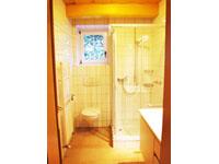 Agence immobilière Bevaix - TissoT Immobilier : Maison villageoise 5.0 pièces