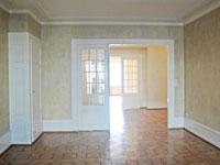 Genève -             Flat 10 Rooms