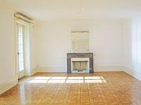 Bien immobilier - Genève - Appartement 10 pièces