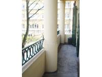Vendre Acheter Genève - Appartement 10 pièces