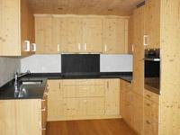 Saanen TissoT Immobilier : Appartement 2.5 pièces