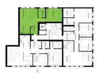 Saanen 3778 BE - Appartement 2.5 pièces - TissoT Immobilier