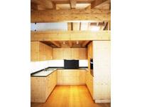 Saanen TissoT Immobilier : Appartement 4.5 pièces