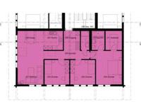Vendre Acheter Saanen - Appartement 4.5 pièces